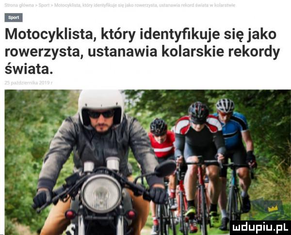 https://wdupiu.pl/img/18108.jpg